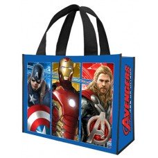 Marvel Avengers Age of Ultron Tote Bag